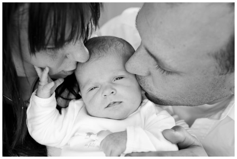 Babyshoot-Sophie-DeboraYariFotografie16
