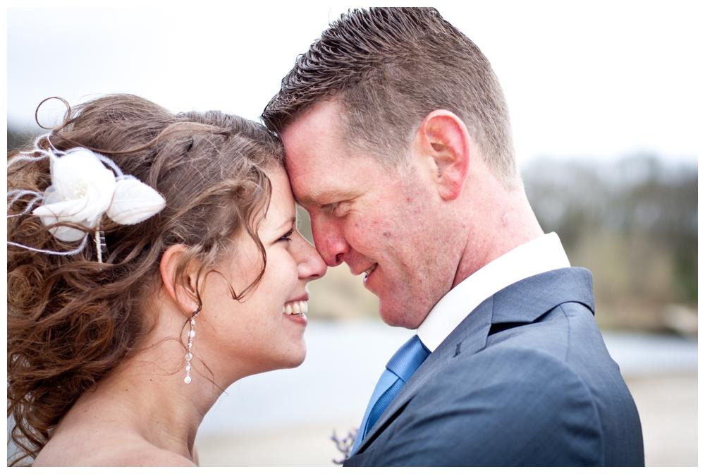 Wedding: Rik&Corina