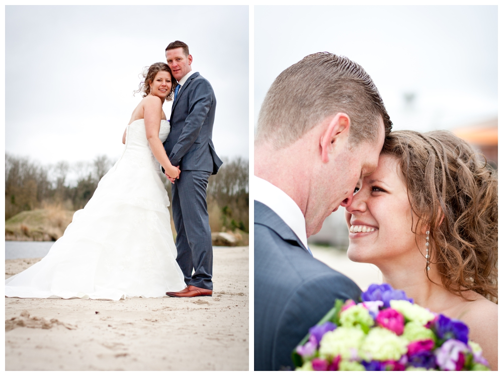 Wedding-R&C-DeboraYariFotografie27