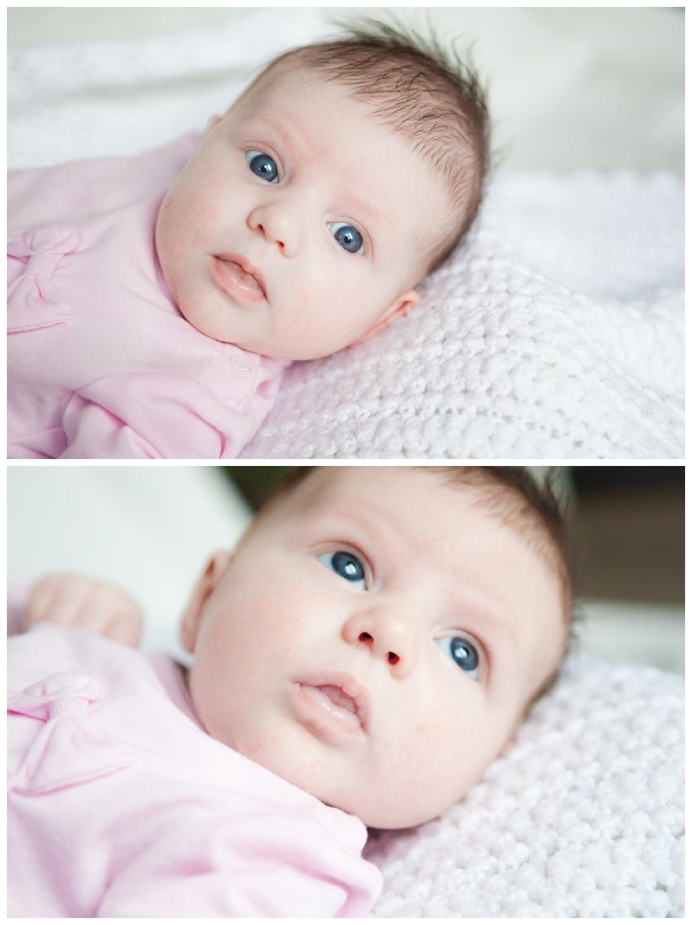 Babyshoot-Liv-DeboraYariFotografie01.jpg