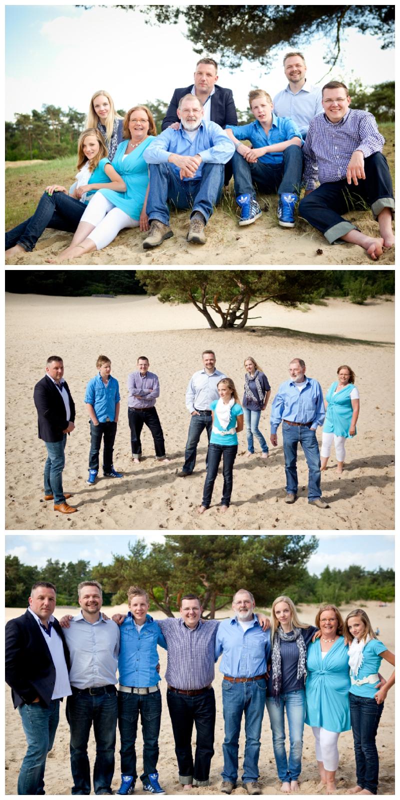 Familyshoot-Leeuwestein-DeboraYariFotografie03.jpg