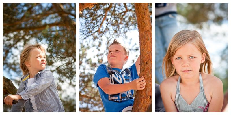 Familyshoot-Leeuwestein-DeboraYariFotografie11.jpg