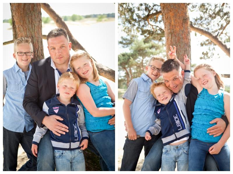 Familyshoot-Leeuwestein-DeboraYariFotografie15.jpg