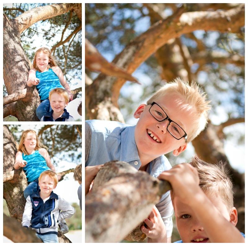Familyshoot-Leeuwestein-DeboraYariFotografie16.jpg