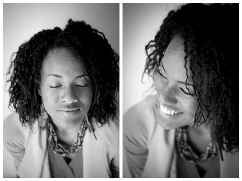 Portretshoot-Yvanca-DeboraYariFotografie30.jpg