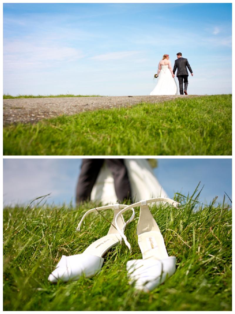 Wedding-HM-DeboraYariFotografie08.jpg