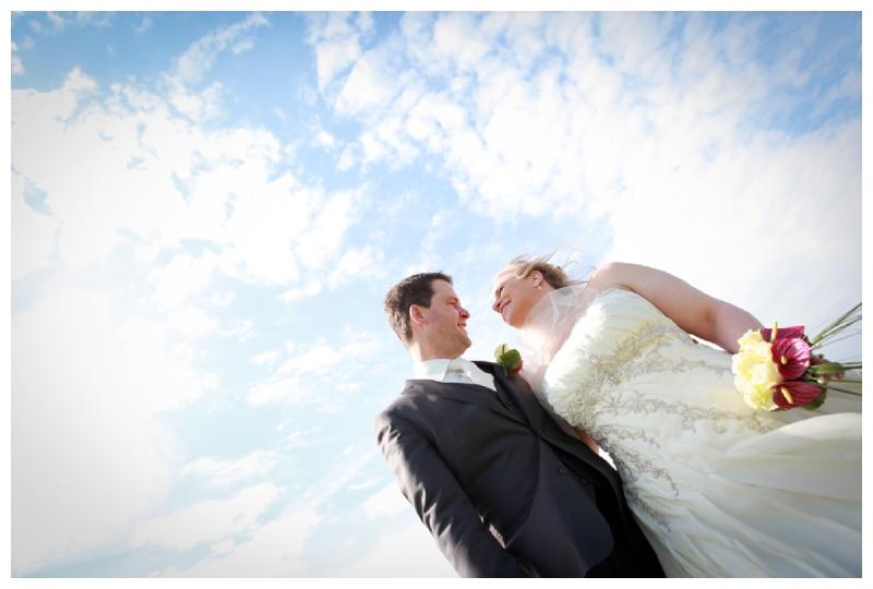 Wedding-HM-DeboraYariFotografie09.jpg