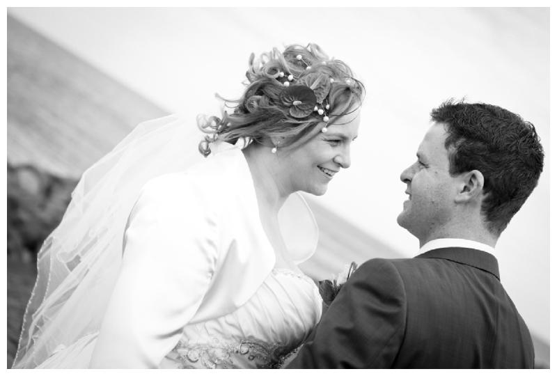 Wedding-HM-DeboraYariFotografie48.jpg
