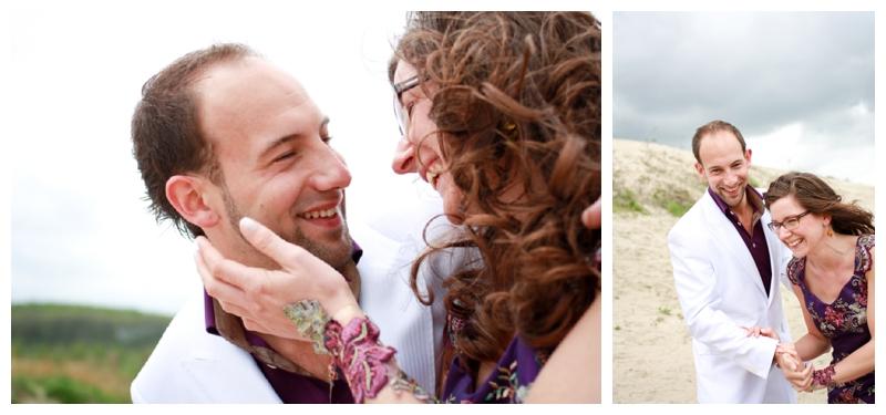 Wedding-JJG-DeboraYariFotografie08.jpg