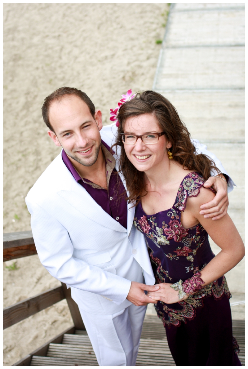Wedding-JJG-DeboraYariFotografie09.jpg