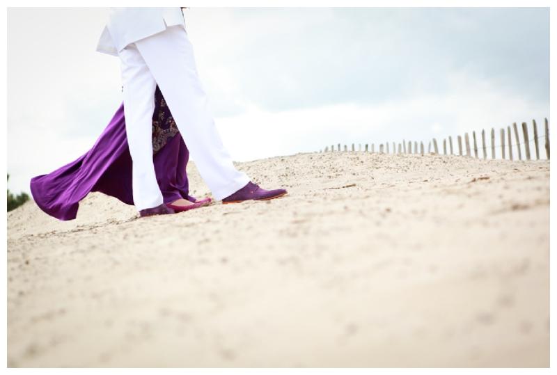 Wedding-JJG-DeboraYariFotografie11.jpg