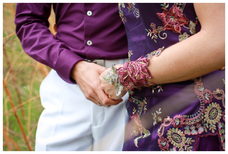 Wedding-JJG-DeboraYariFotografie21.jpg