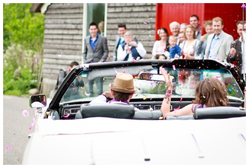 Wedding-JJG-DeboraYariFotografie33.jpg
