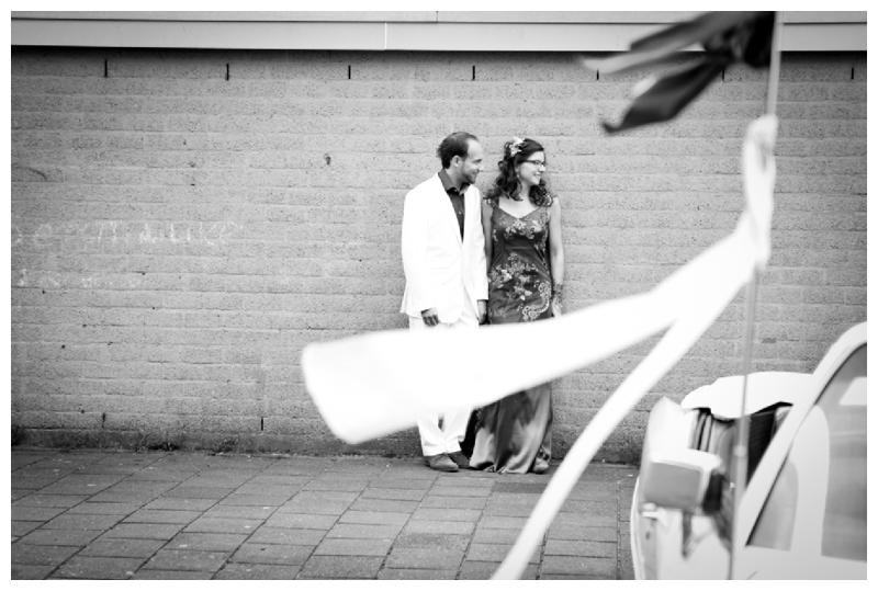 Wedding-JJG-DeboraYariFotografie45.jpg