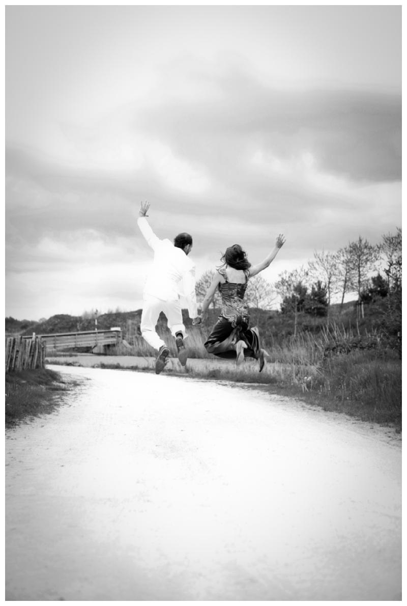 Wedding-JJG-DeboraYariFotografie65.jpg