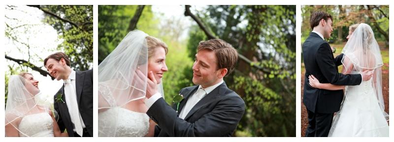 Wedding-LL-DeboraYariFotografie15.jpg