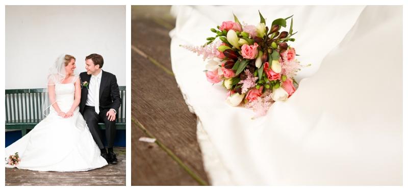 Wedding-LL-DeboraYariFotografie21.jpg