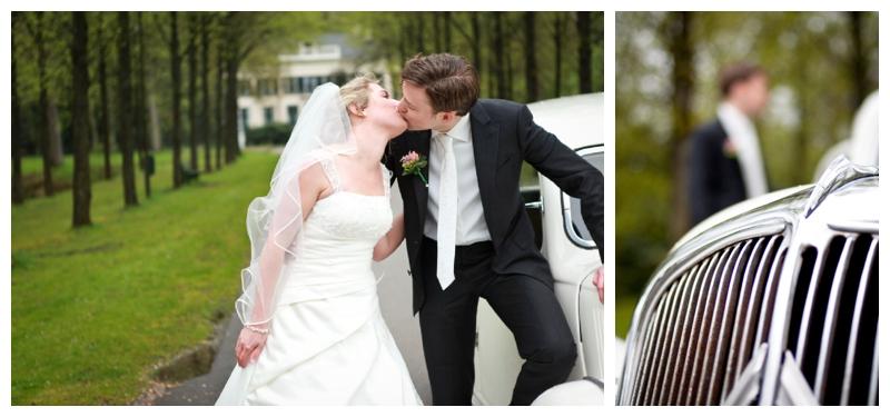 Wedding-LL-DeboraYariFotografie22.jpg