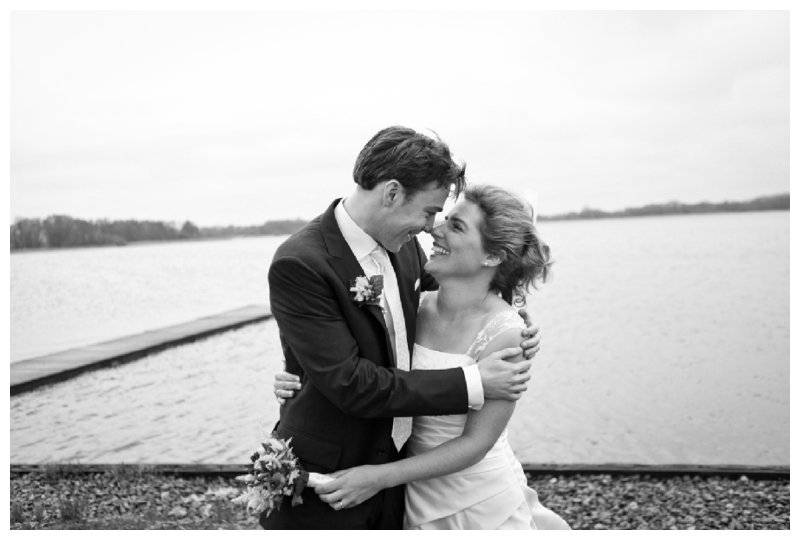 Wedding: Laurens&Lieske