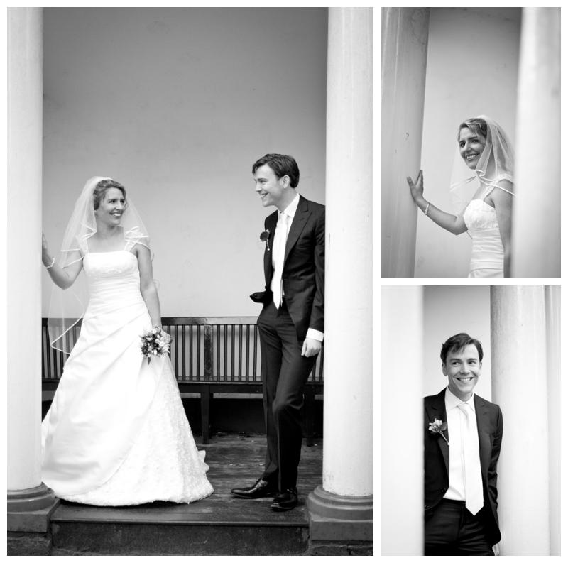 Wedding-LL-DeboraYariFotografie67.jpg