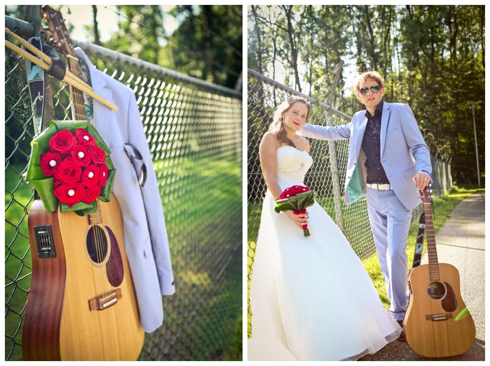 Wedding-PW-DeboraYariFotografie16.jpg