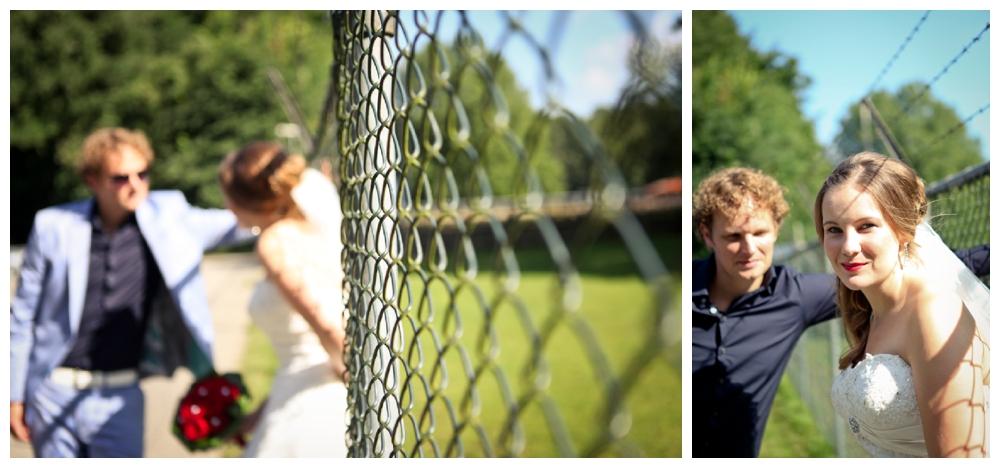 Wedding-PW-DeboraYariFotografie17.jpg