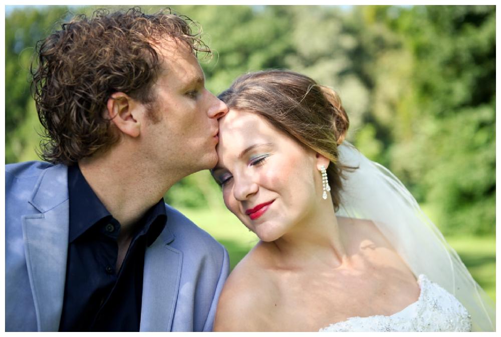 Wedding-PW-DeboraYariFotografie20.jpg