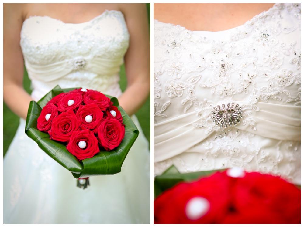Wedding-PW-DeboraYariFotografie22.jpg