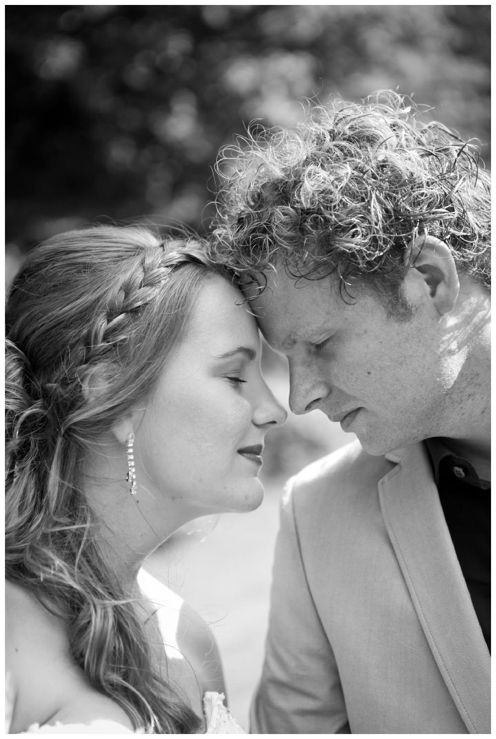 Wedding-PW-DeboraYariFotografie65.jpg