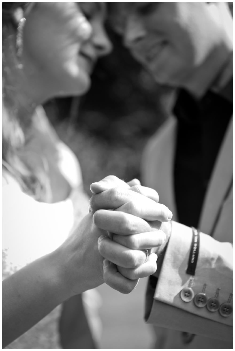 Wedding-PW-DeboraYariFotografie66.jpg