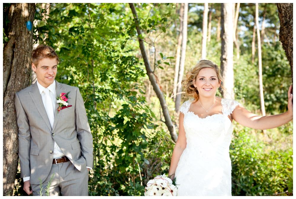 Wedding-BR-DeboraYariFotografie015.jpg