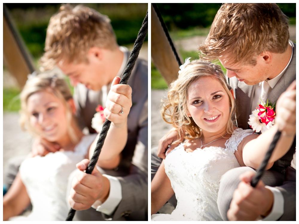 Wedding-BR-DeboraYariFotografie032.jpg