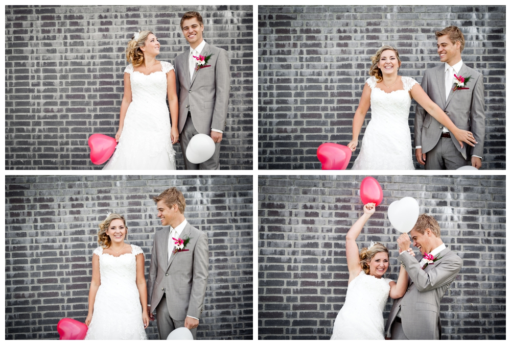 Wedding-BR-DeboraYariFotografie039.jpg