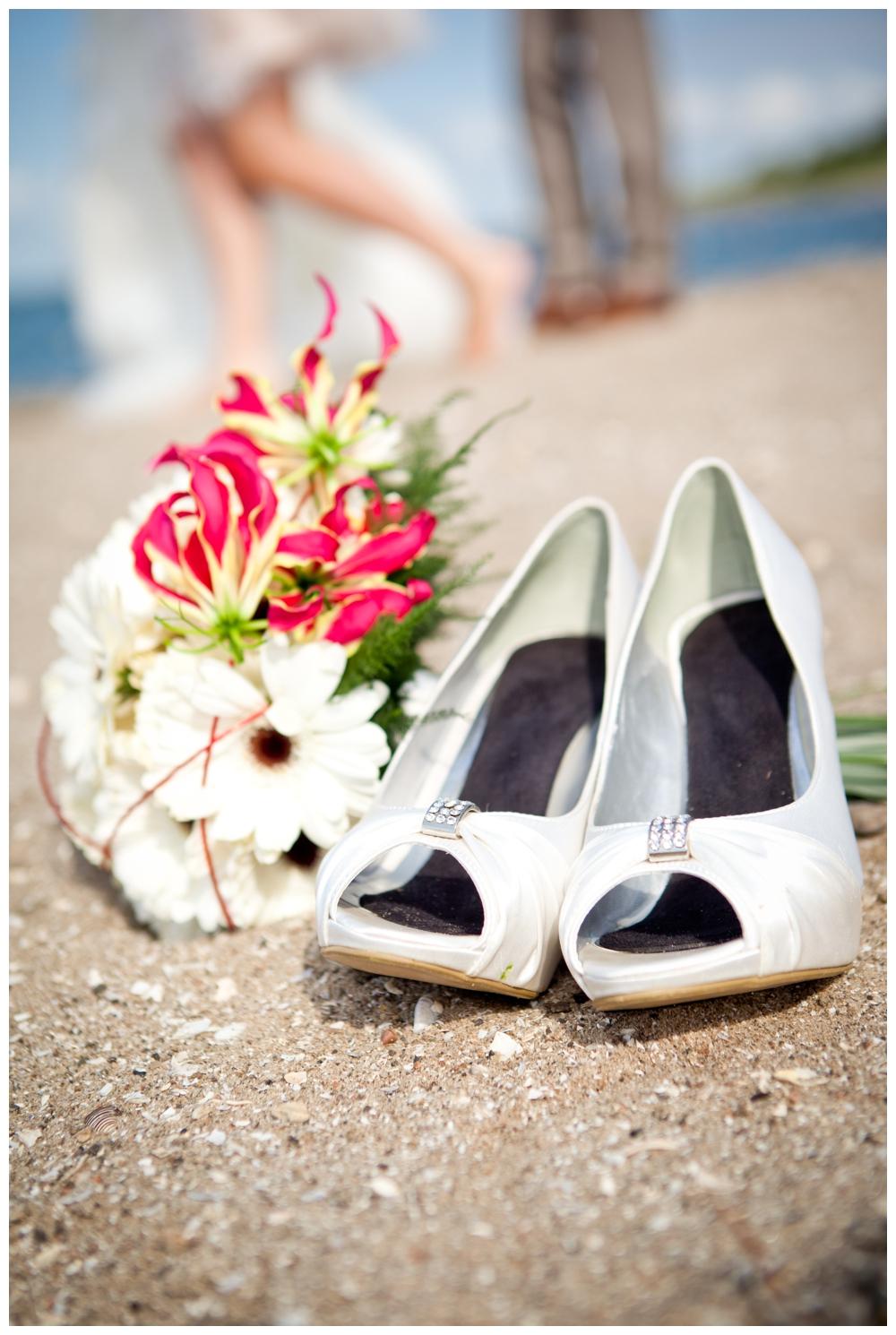 Wedding-BR-DeboraYariFotografie044.jpg