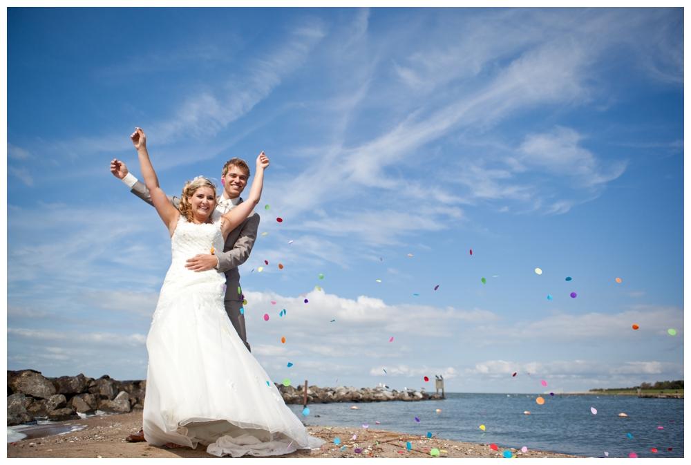 Wedding-BR-DeboraYariFotografie051.jpg