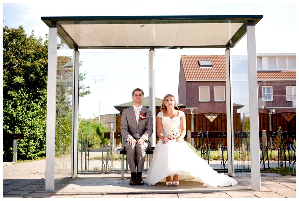Wedding-BR-DeboraYariFotografie057.jpg