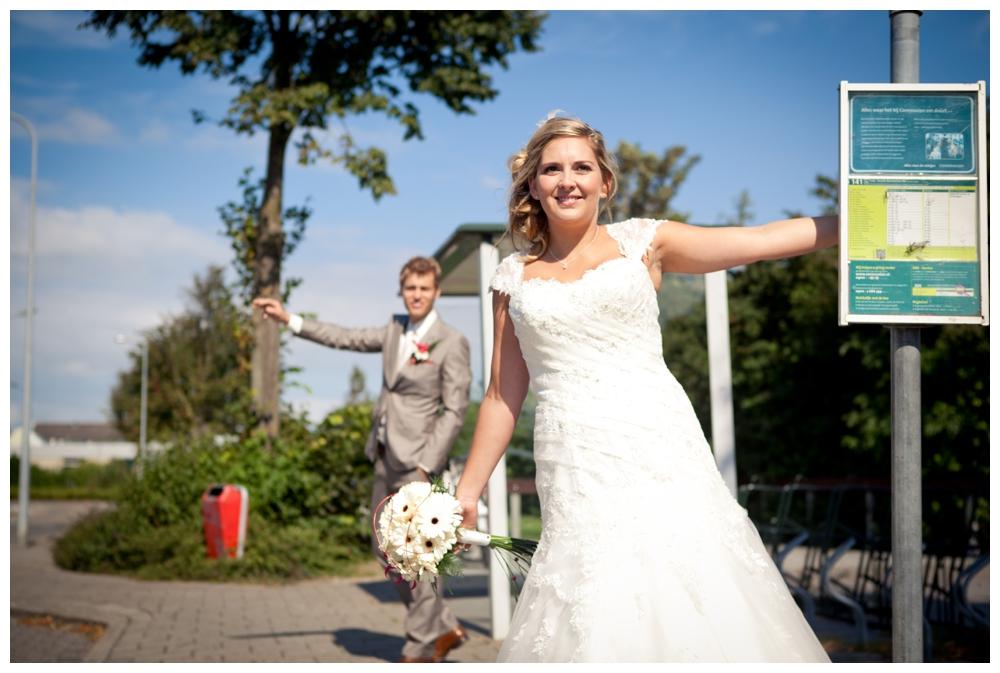 Wedding-BR-DeboraYariFotografie061.jpg