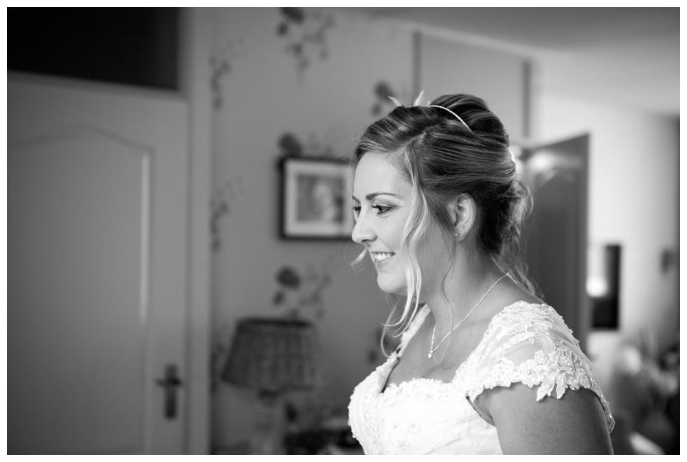 Wedding: Bart&Rebecca
