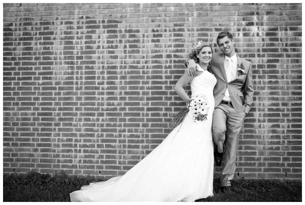 Wedding-BR-DeboraYariFotografie130.jpg