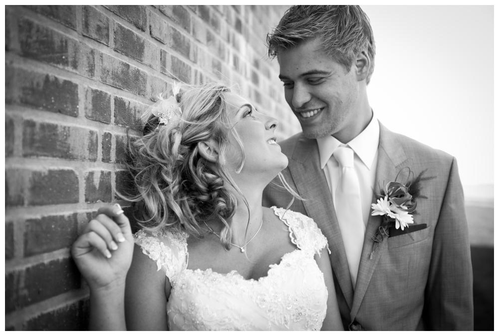 Wedding-BR-DeboraYariFotografie133.jpg