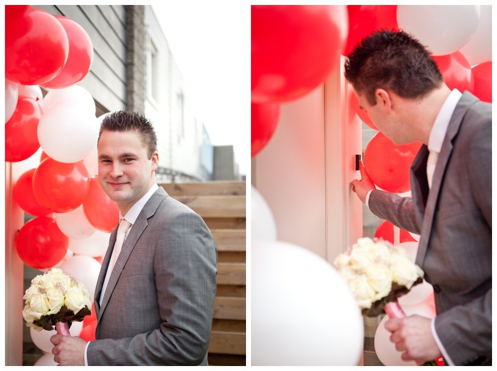 Wedding Robbert&Marlon KL018.jpg