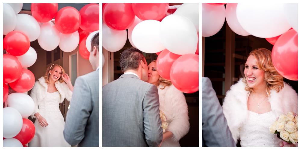 Wedding Robbert&Marlon KL021.jpg