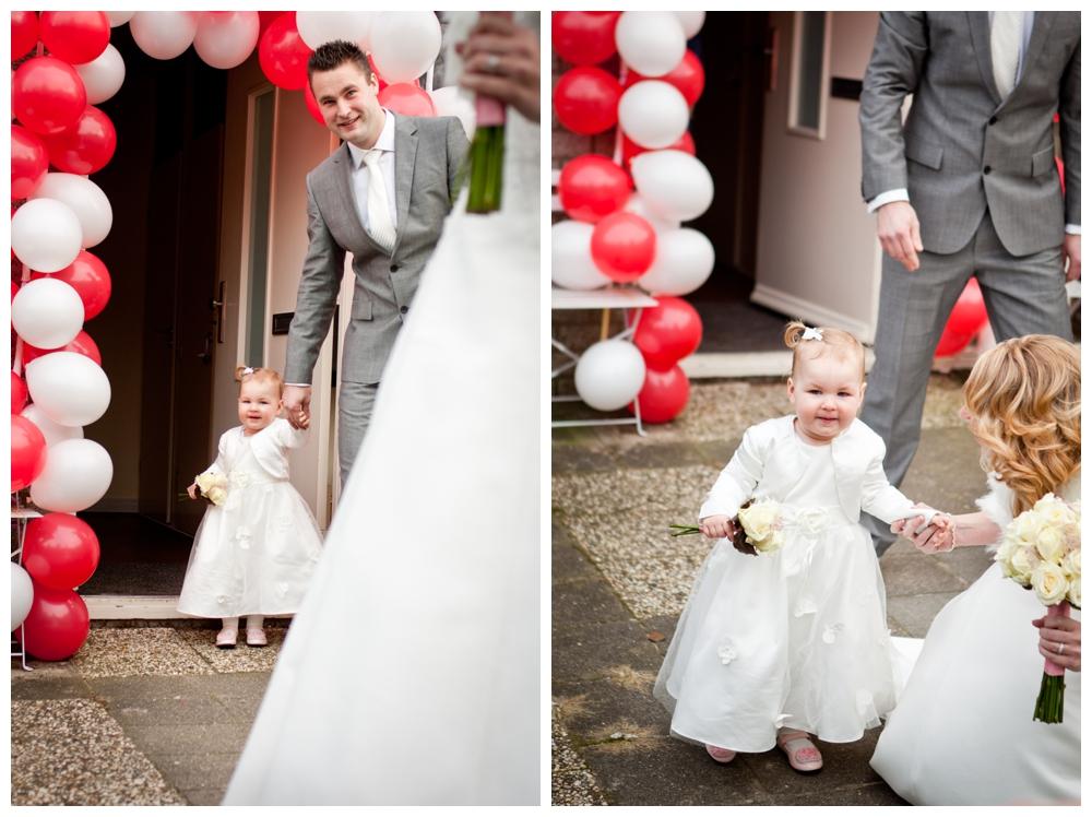 Wedding Robbert&Marlon KL035.jpg