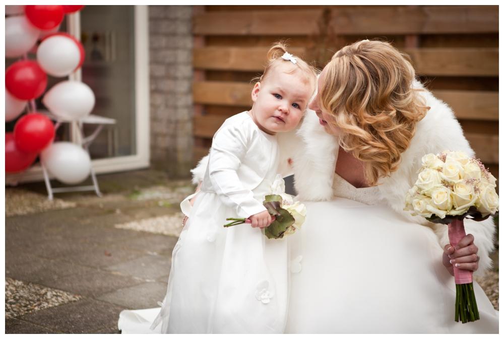 Wedding Robbert&Marlon KL038.jpg