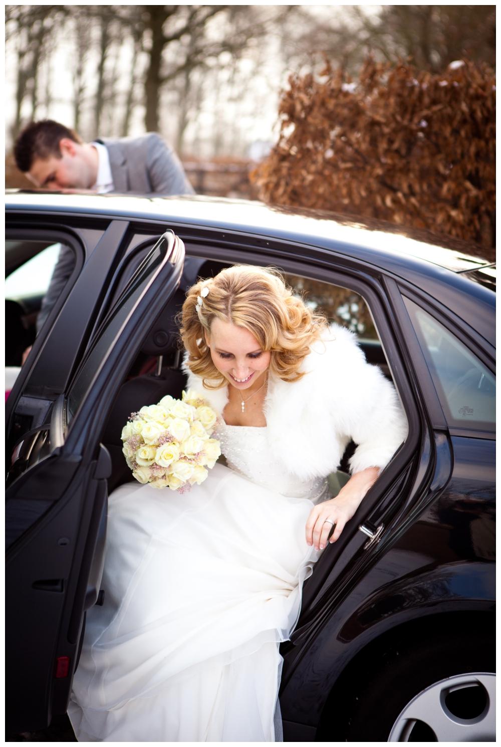 Wedding Robbert&Marlon KL045.jpg