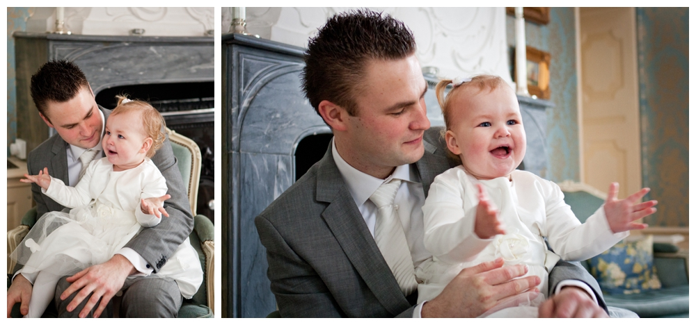 Wedding Robbert&Marlon KL051.jpg