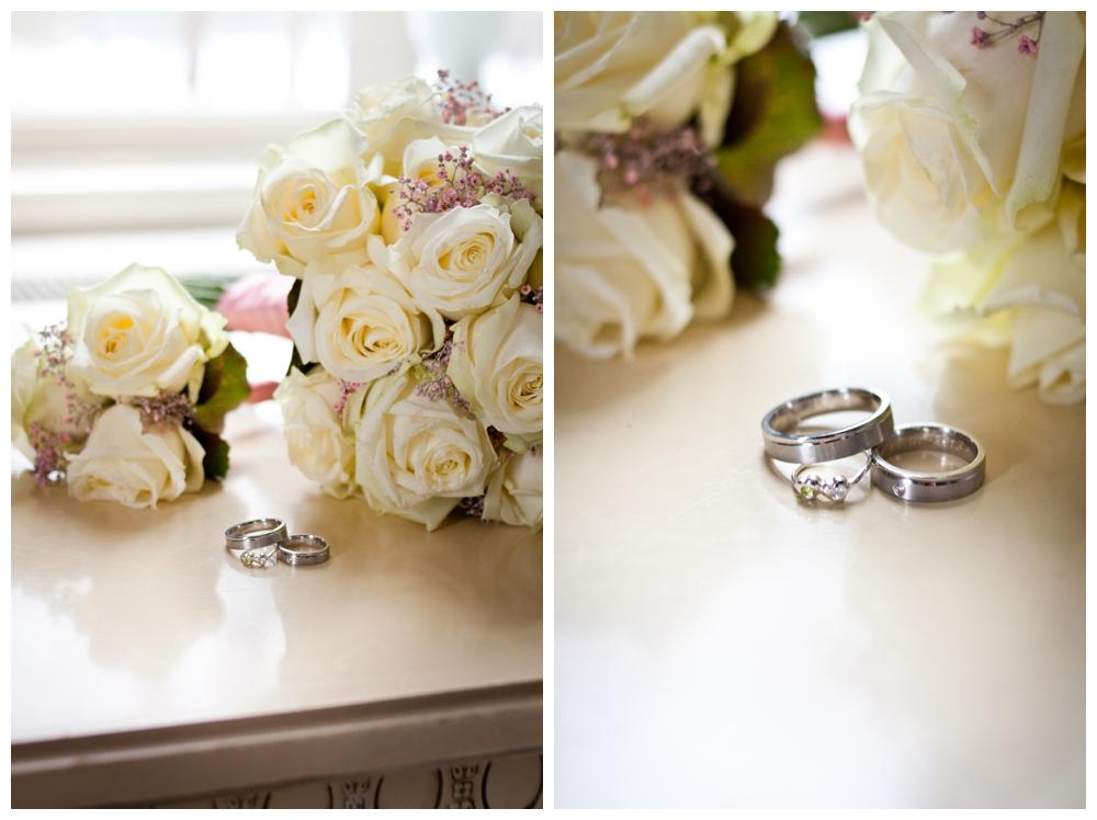 Wedding Robbert&Marlon KL054.jpg