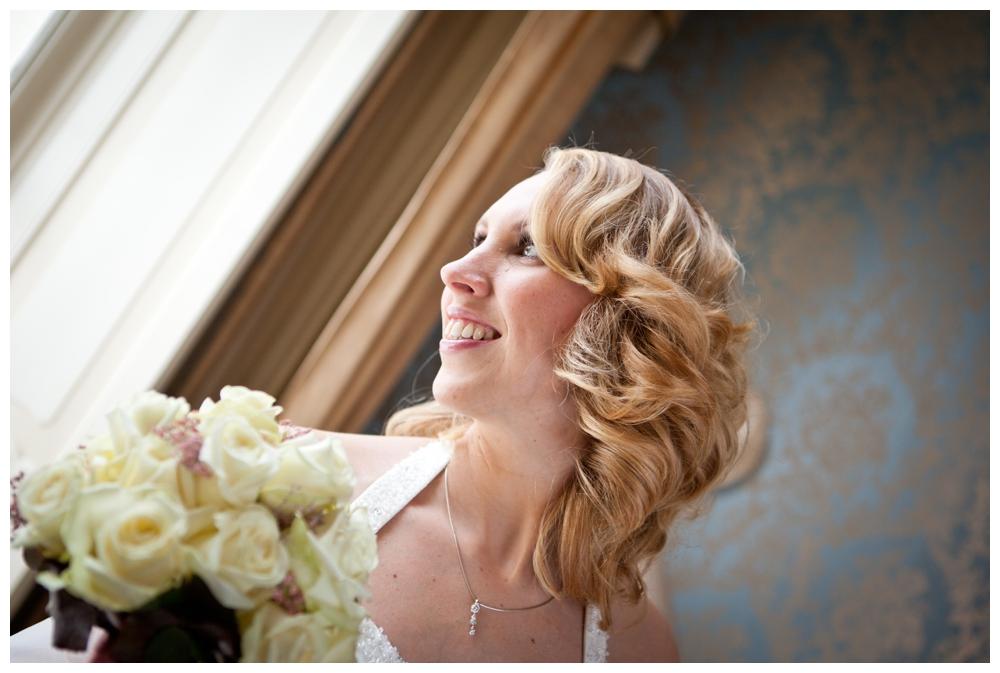 Wedding-RobbertMarlon-KL059.jpg