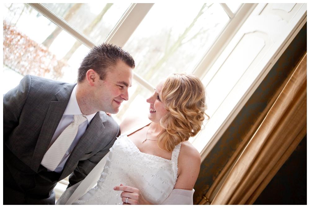 Wedding Robbert&Marlon KL064.jpg