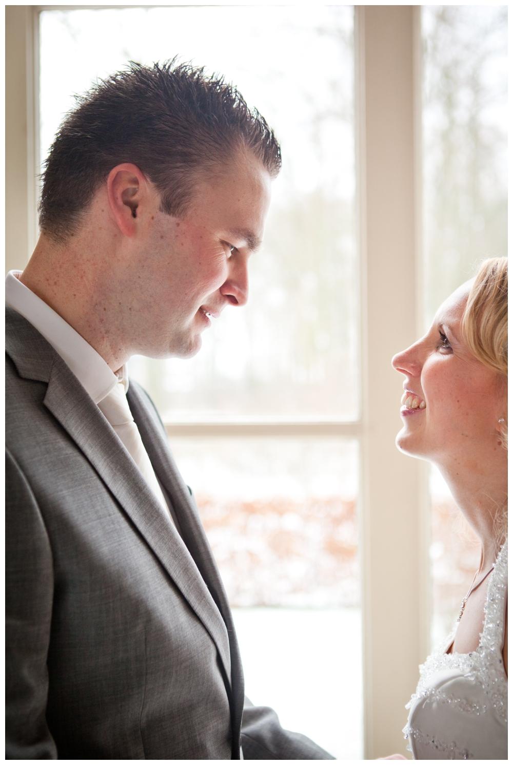Wedding Robbert&Marlon KL066.jpg